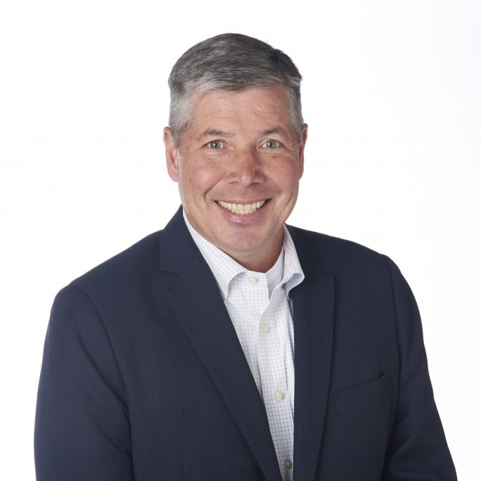 Michael Messier