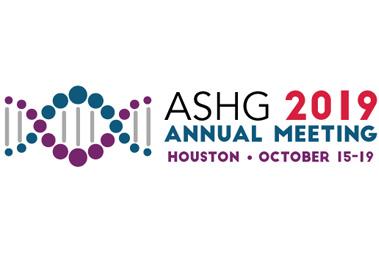 ashg event banner
