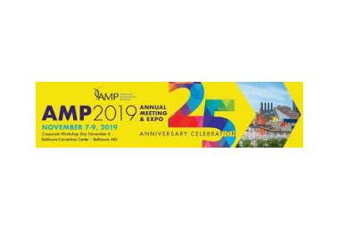 amp2019 banner
