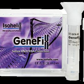 genefix-sm